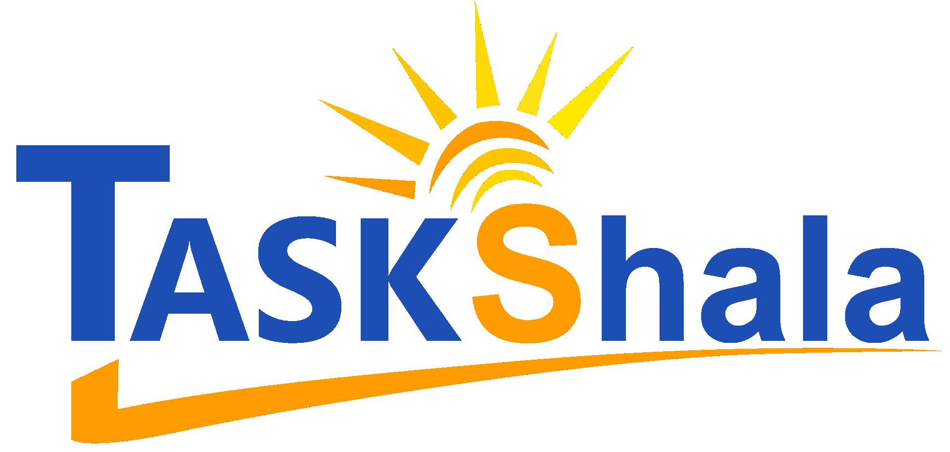 Taskshala